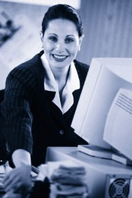 Payroll Administration, HR Administration in Baltimore, MD